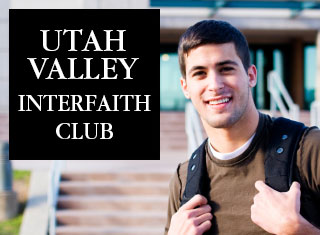 Utah Valley Interfaith Club